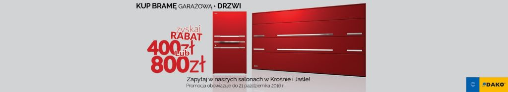 slider-7-promo-na-nowy-panel-do-21-10-2016